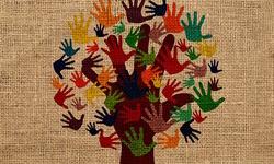 Közösségi és civil tanulmányok mesterképzés
