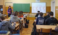Állampolgári ismeretek és kompetenciák fejlesztése az iskolában